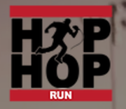 Hip Hop Run