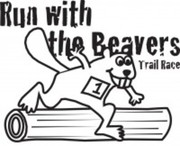 Run with the Beavers Trail Race