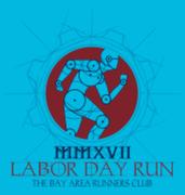 BARC Labor Day Race