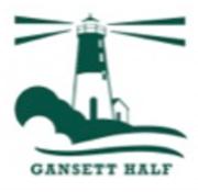 Gansett Half Marathon