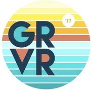 Ginger Runner Virtual Race