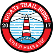 G.O.A.T.z Trail Runs