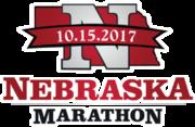 Nebraska Marathon