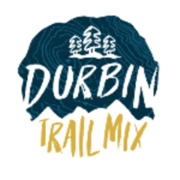 Durbin Trail Mix