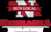 Nebraska Marathon, Half Marathon, 5k
