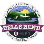 Bells Bend 6 Miler