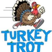 Ridgway Turkey Trot Marathon