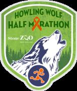 Howling Wolf Half Marathon