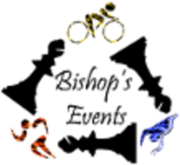 Bishops Events Veterans Day 5k & 10k