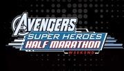 runDisney Avengers Half Marathon Weekend