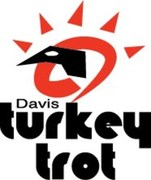 Davis Turkey Trot