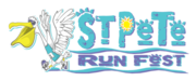 St. Pete Run Fest