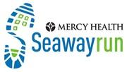 Mercy Health Seaway Run