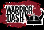 Warrior Dash Milan