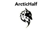 ArcticHalf