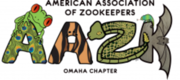 AAZK Race Against Extinction