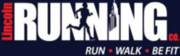 Lincoln Running Co. MIle