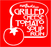 Race Header Grilled Cheese & Tomato Soup Run