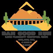 Dam Good Run