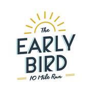 The Early Bird 10 mile run