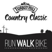 Turkey Hill Country Classic