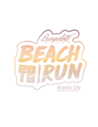 Bungalow Beach Run