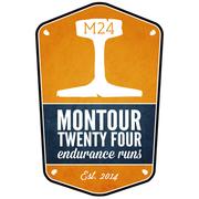 Montour 24