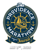 The Providence Marathon presented by Providence Journal (formerly Rhode Races Providence)