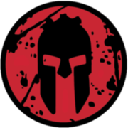 Boston Spartan Sprint