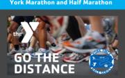 York Half Marathon