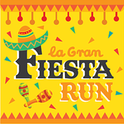 Big Fiesta Run