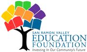 San Ramon Valley Education Foundation Run for Education