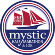Mystic Half Marathon & 10K