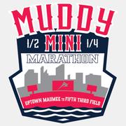 Muddy Mini