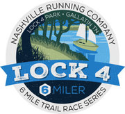 Lock-4 6 Miler