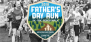 Wisconsin Trail Assail: Father's Day 5k/10k