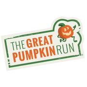 The Great Pumpkin Run - Lansing 5K