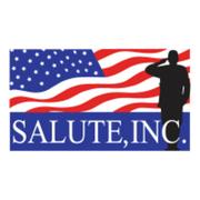 Salute, Inc. 10K/5K