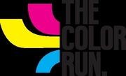 The Color Run Omaha