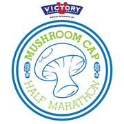 Mushroom Cap Half Marathon