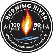 Burning River 50/100 Mile Endurance Run