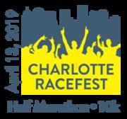 Charlotte Racefest