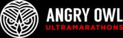 Angry Owl Ultramarathon