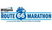 Williams Route 66 Marathon