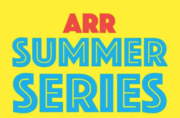 Arizona Road Racers Summer Series #3