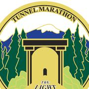 Tunnel Vision Marathon