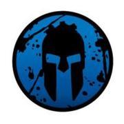 Spartan Super Boston