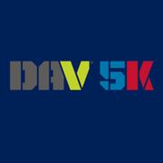 DAV 5K Cincinnati