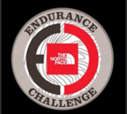The North Face Endurance Challenge - CA
