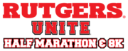 Rutgers Unite Half Marathon & 8K